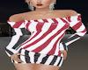 McQueen Exclusive Slim