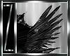 [Z] Morph Head Wings