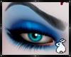 🐰 Harley Quinn Eyes