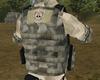 [FC] Jungle Vest