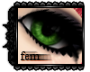 s.:Purev2:.:Green