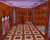 GoddessCelticVampHouse