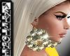 $.Big Earrings