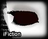 m.. iFiction Empty Eyes