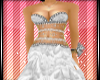Bridal Devine