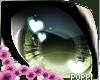 . Starix | Eyes