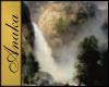 Moran, Yosemite