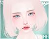 桜 ♡ Suyin Pinku