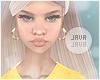 J | Daisy champagne
