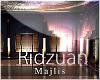 Ridzuan.Majlis-2