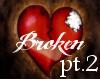 [IB] Broken pt. 2