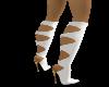 LWR}Omi Boots Slim