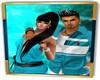 Rohan&ALHENA