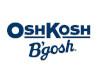 |PQ|OshKosh Shopping Bag