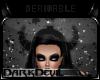 Devil Horns v1 [S]