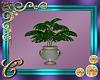 Forever Love Plant V1