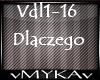 VOY-DLACZEGO