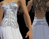-Fashion Silver cream-