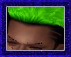 [4] !M - gon Green