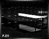 [Rev] Agency Room