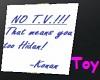 Konan's Note