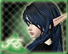 IE (L) Blu Raven
