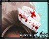 VM NURSE HAT