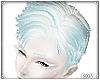 Frostbitten Hair