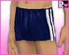 Kageran Gym Shorts