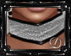 .:D:.Diamond S Choker