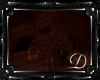 .:D:.Secret L Tree