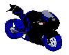 bot bike