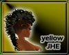 [blu] yellow JHE f