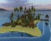 isola dellamore eterno