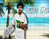 Shop Elko Poster