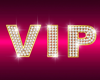 40K VIP ONLY