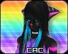 [CAC] Brielle F Hair 1