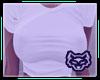 ! White Shirt