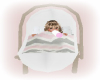 Baby Bassinet Carseat