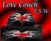 Love Couch