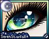 SSf~ Dune   Eyes V2 M/F
