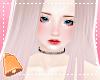 Nyane 7 | Princess