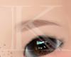 [k] Eyebrows 2light Brow
