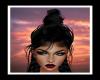 Isabellita~Natural Black