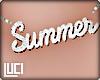 !L! Summer (cr)
