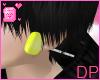 [DP] LoliPlug2
