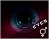 TP Unisex Eyes - Beta