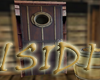 [SID] Portal to Rogue's