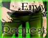 [E] Rocker Pants Sewage