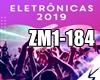 Musicas Eletro 2019